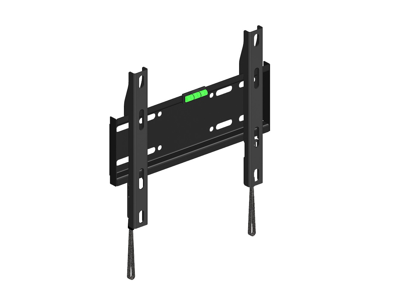 Fixed Wall Mount WMO-5120P