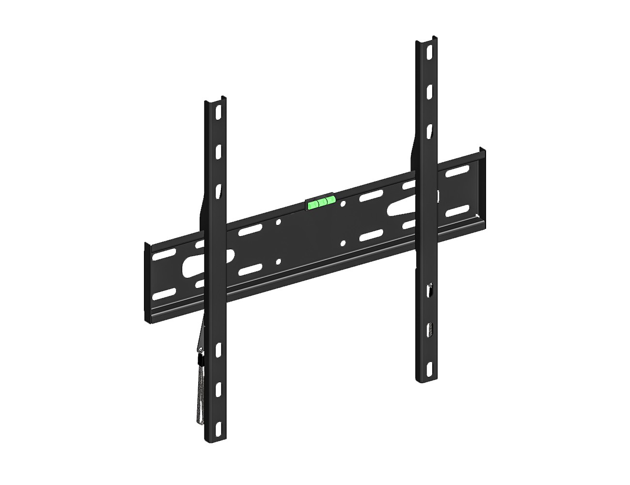 Fixed Wall Mount WMO-6240P