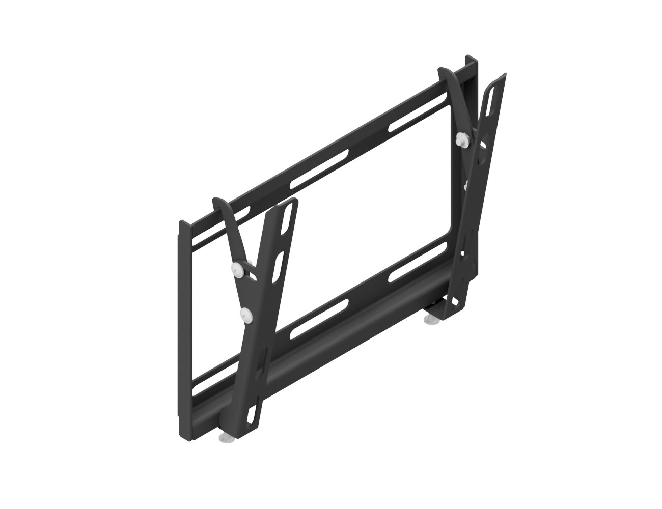 Tilted Wall Mount WM228N