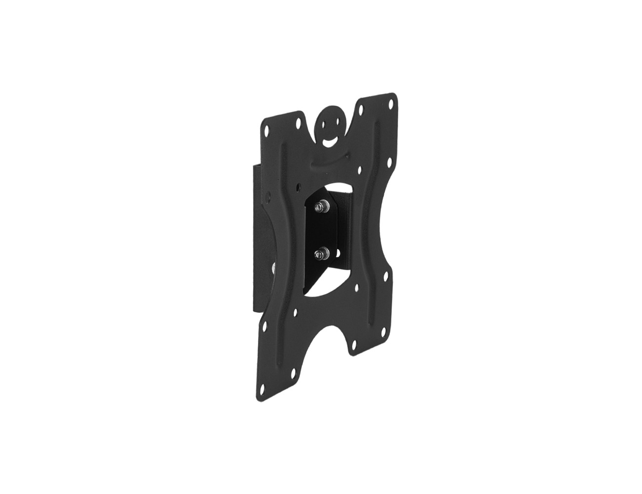 Tilted Wall Mount WMB-4021N