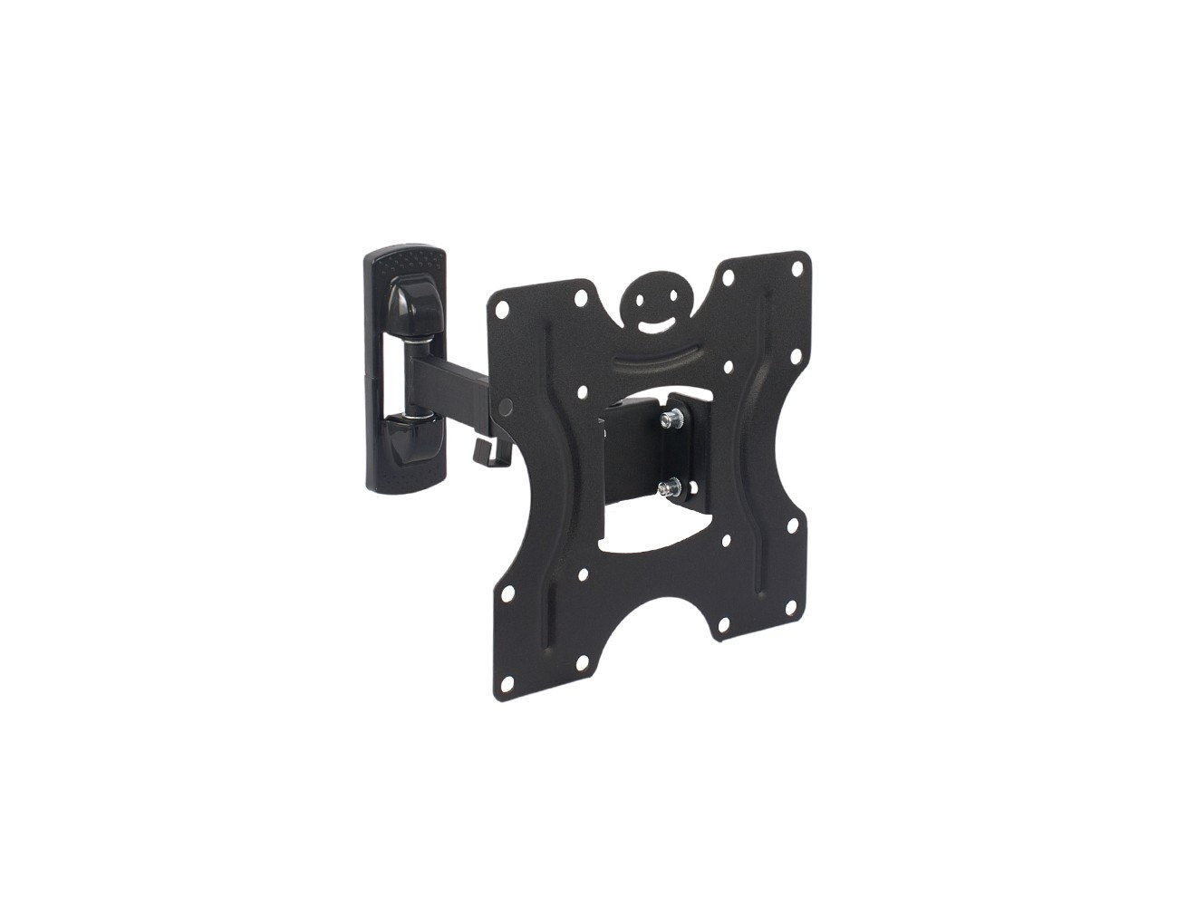 Articulating TV Wall Mount WMO-4023T