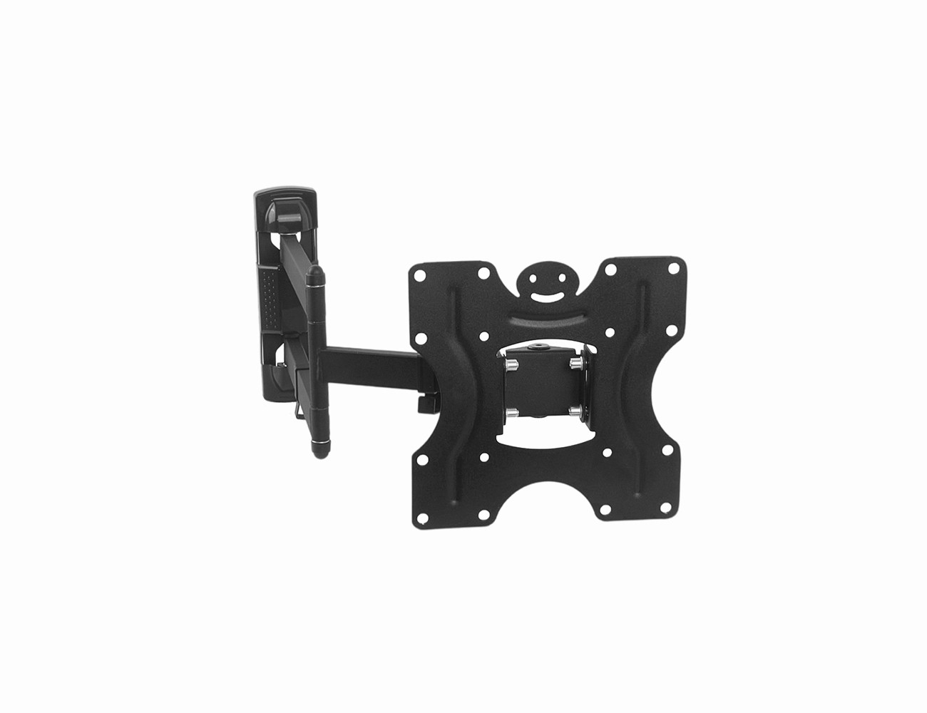 Articulating TV Wall Mount WMO-4025T