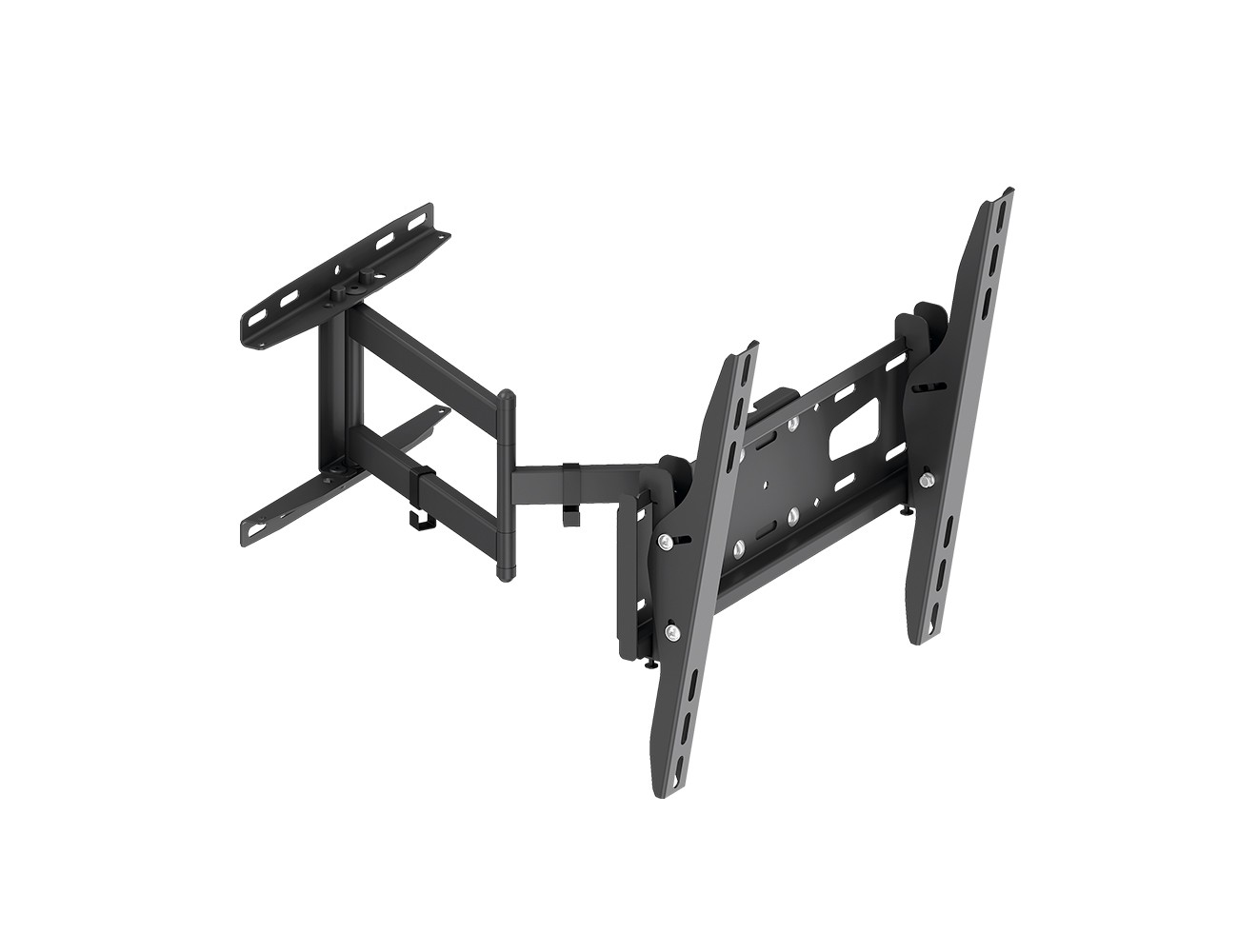 Full-Motion Wall Mount WMO-6245T