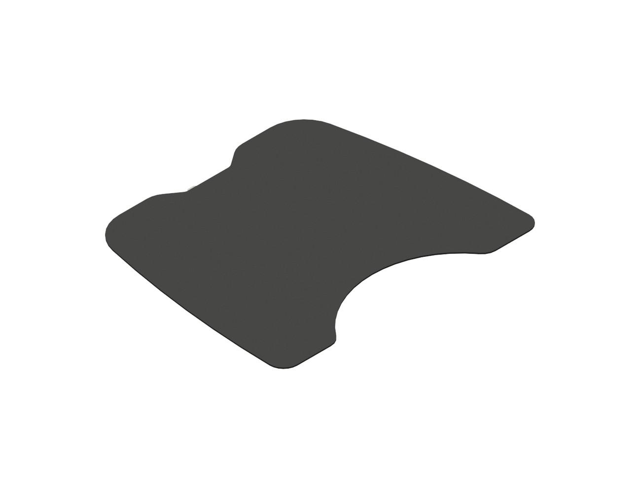 AV source shelf SFP1-AV