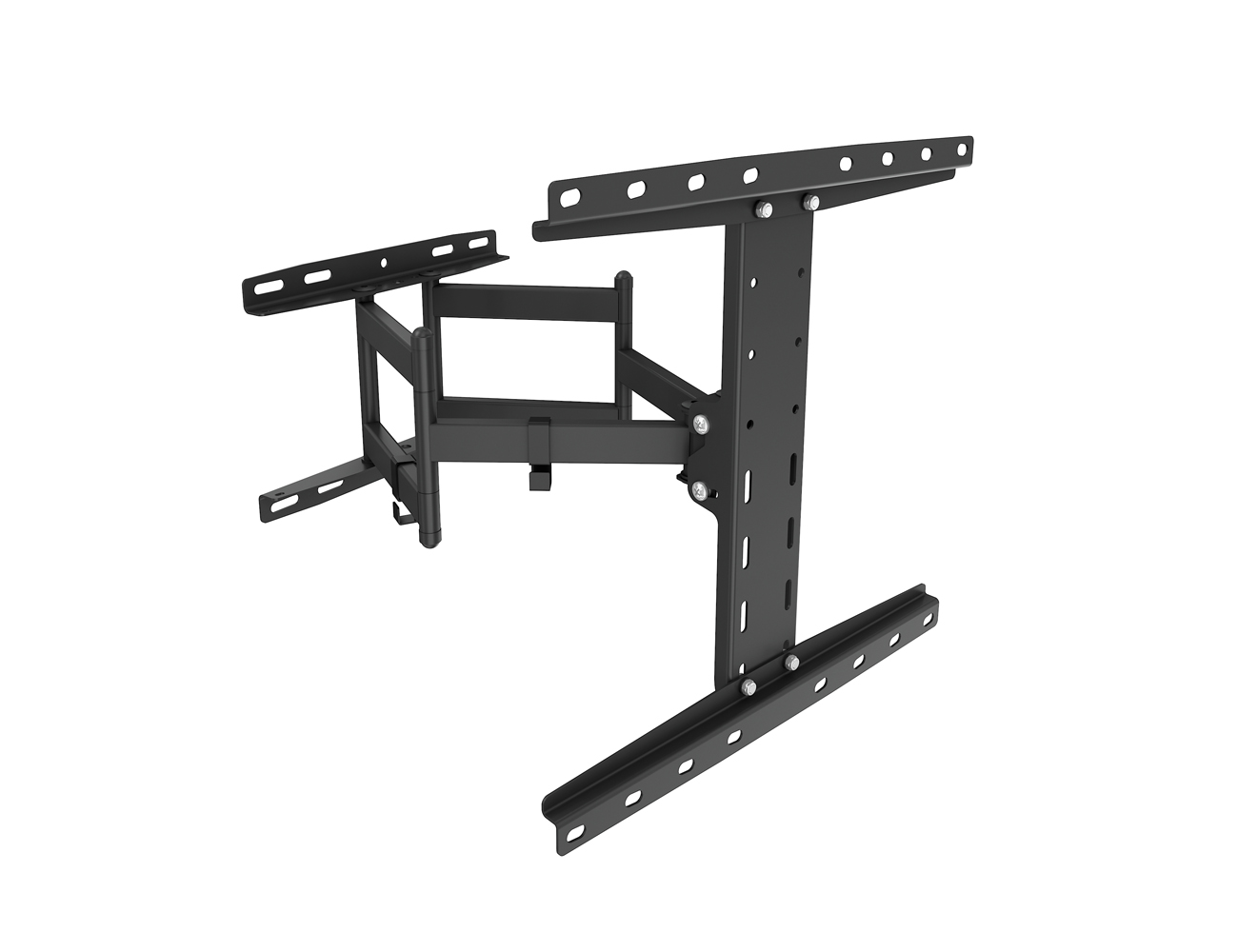Articulating TV Wall Mount WMO-7346T